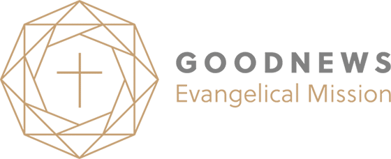 Goodnews Evangelical Mission