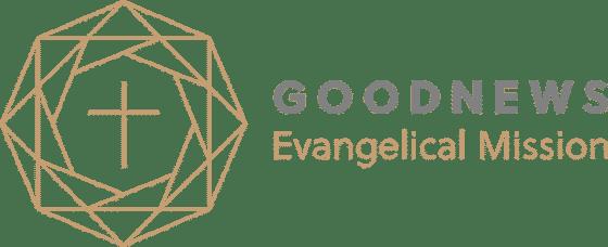 Goodnews Evangelical Mission